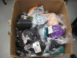 Costumes-in-Boxes3-266x200